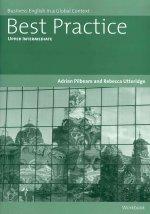 Best Practice Upper Intermediate: Workbook
