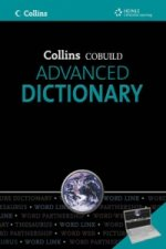 Collins COBUILD Advanced Dictionary of British English