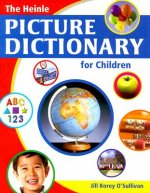 Heinle Picture Dictionary