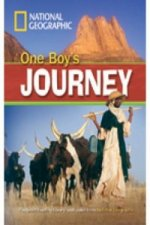One Boy's Journey