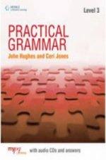 Practical Grammar 3
