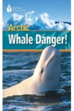 Artic Whale Disaster!