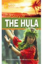 Story of the Hula
