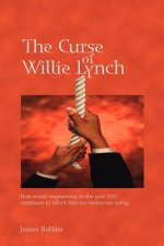 Curse of Willie Lynch
