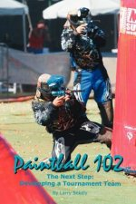 Paintball 102