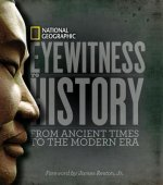 Eyewitness to History