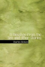 Message from the Sea and Other Stories