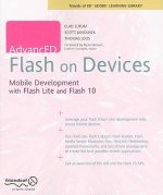 AdvancED Flash on Devices