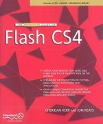 Essential Guide to Flash CS4
