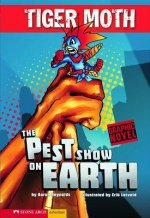 Pest Show on Earth