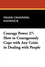 Courage Power 27