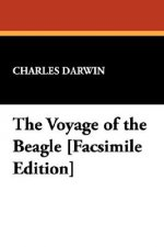 Voyage of the Beagle ŁFacsimile Edition]
