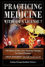 Practicing Medicine Without A License? The Story of the Linu