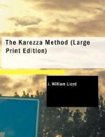 Karezza Method