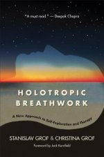 Holotropic Breathwork