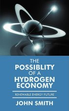 Possiblity of a Hydrogen Economy