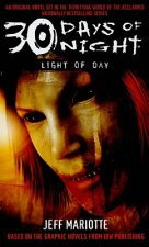 30 Days of Night: Light of Day