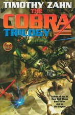 Cobra Trilogy