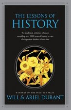 History: theory & methods