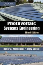 Photovoltaic Systems Engineering