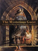 Mysterious Guest