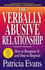 Verbally Abusive Relationship, Expanded Third Edition