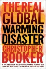 Real Global Warming Disaster