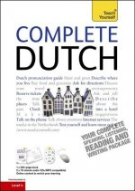 Teach Yourself Complete Dutch