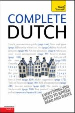 Complete Dutch Beginner to Intermediate Course