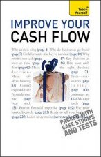 Teach Yourself Improve Your Cash Flow