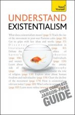 Teach Yourself Understand Existentialism