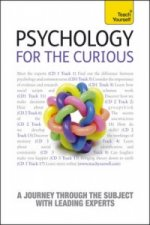 Teach Yourself Psychology for the Curious
