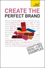 Teach Yourself Create the Perfect Brand
