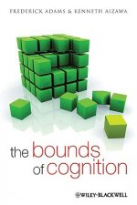 Bounds of Cognition