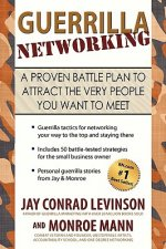 Guerrilla Networking