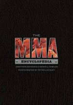 Mma Encyclopedia
