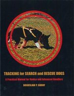 Tracking for Search and Rescue Dogs