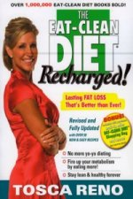 Eat-clean Diet Recharged