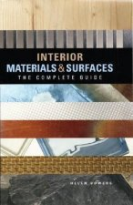 Interior Materials and Surfaces