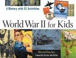 World War II for Kids