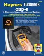 OBD-II (96 On) Engine Management Systems