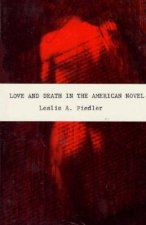 Love and Death in the American Novel