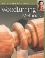 Woodturning Methods