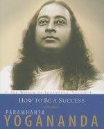 Wisdom of Yogananda