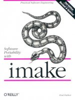 Software Portability with Imake