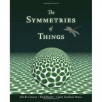 Symmetries of Things