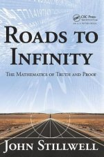 Roads to Infinity
