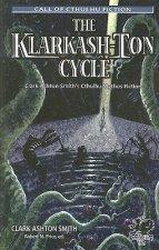 Klarkash-Ton Cycle