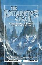 Antarktos Cycle