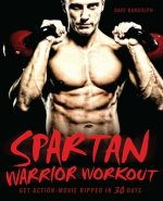 Spartan Warrior Workout